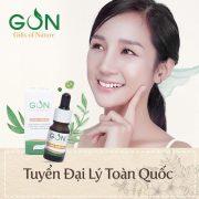 serum-gon-1515375900-3-5672366-1519795536