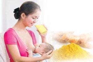 Các cách chăm sóc da mặt sau sinh tại nhà cho phụ nữ