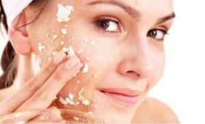Những bí quyết thần thánh giúp bạn chăm sóc da mụn hiệu quả!
